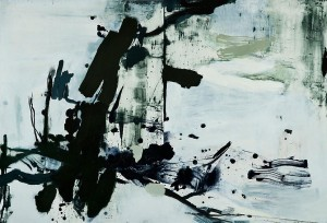 Mary-Mcdonnell-Untitled