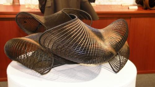 sofa-armory-sculpture