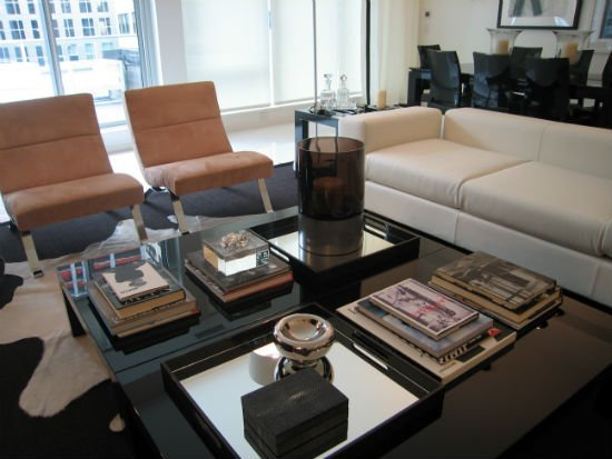 interior designers new york