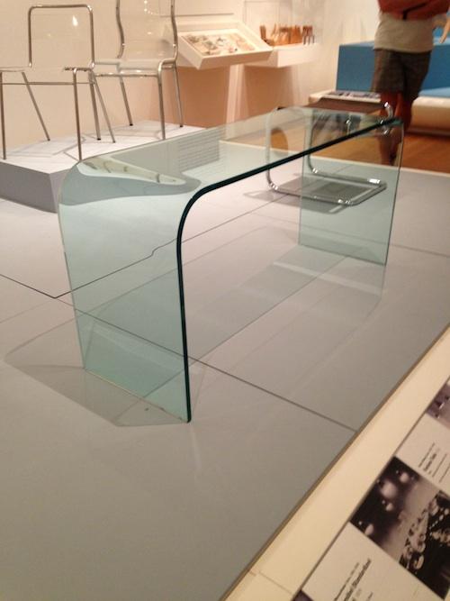 metal glass 2