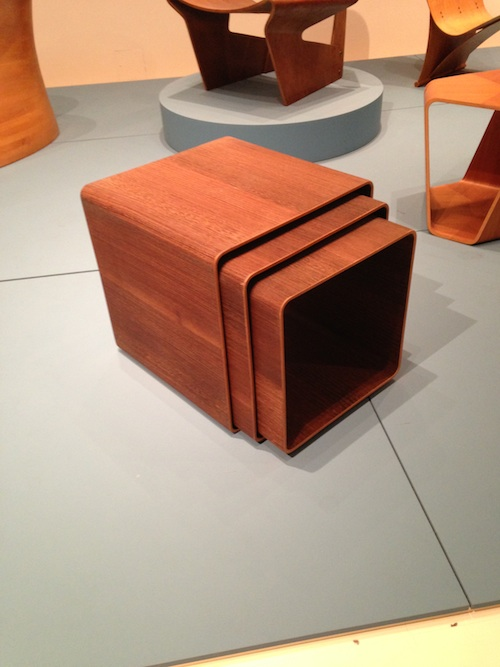 plywood 1