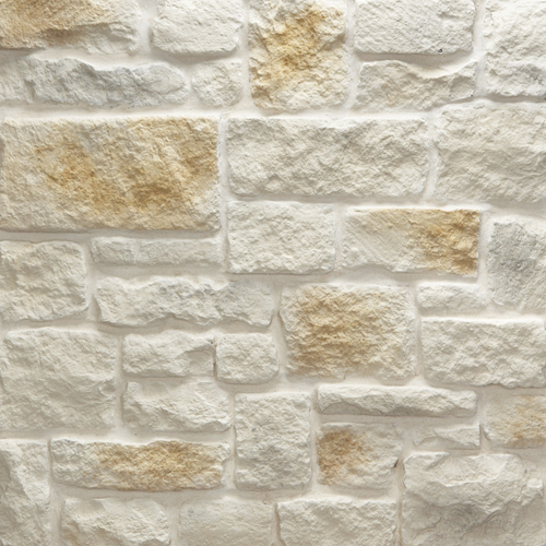 httptexashomeindustries.comaustin-stone
