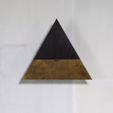 BUDDY-TRIANGLE-374x374