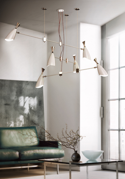 duke_hanging_dining_sculptural_lamp_01