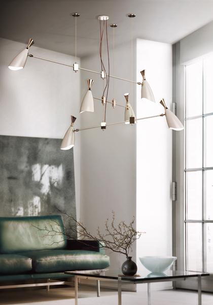 duke_hanging_dining_sculptural_lamp_01