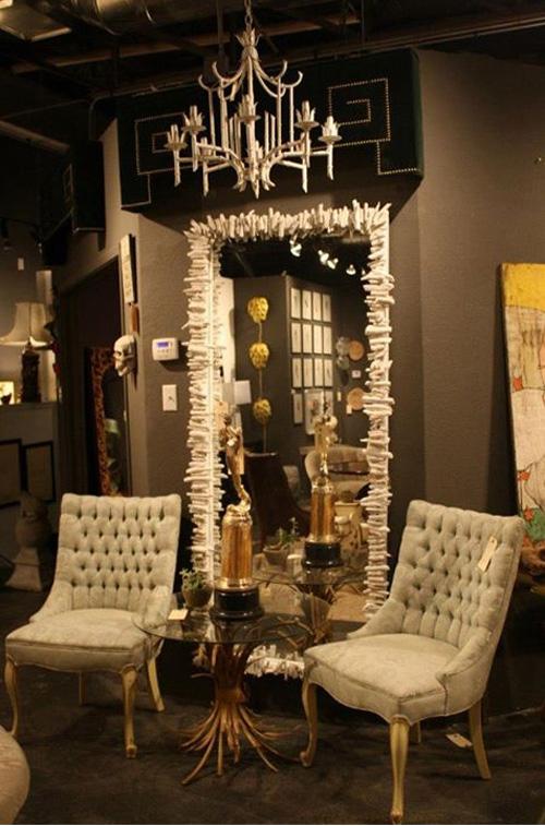 dallas interior design stores
