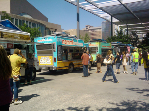 food-truck-park