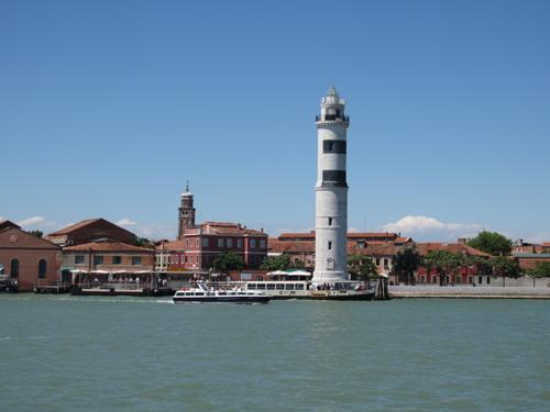 murano italy tour