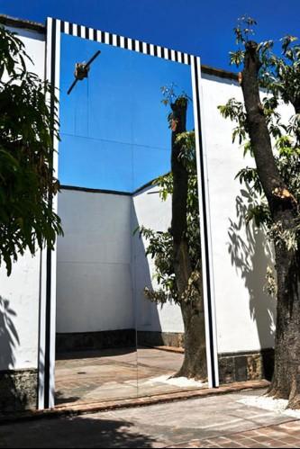 Photocredit Galeria Hilario Galguera
