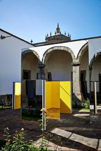Photocredit Galeria Hilario Galguera10
