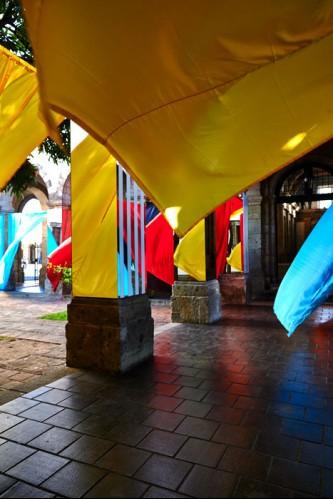 Photocredit Galeria Hilario Galguera8