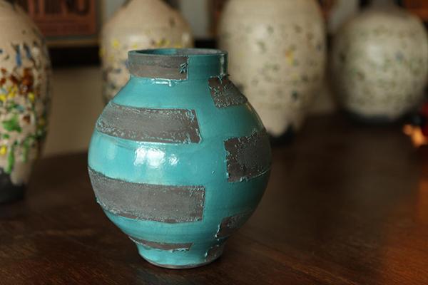 ps ceramics 6