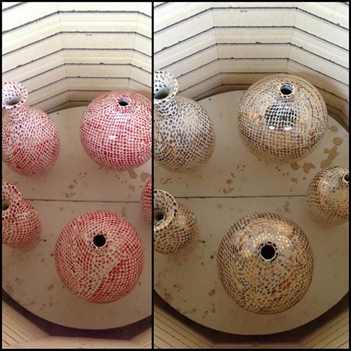 ps ceramics 7