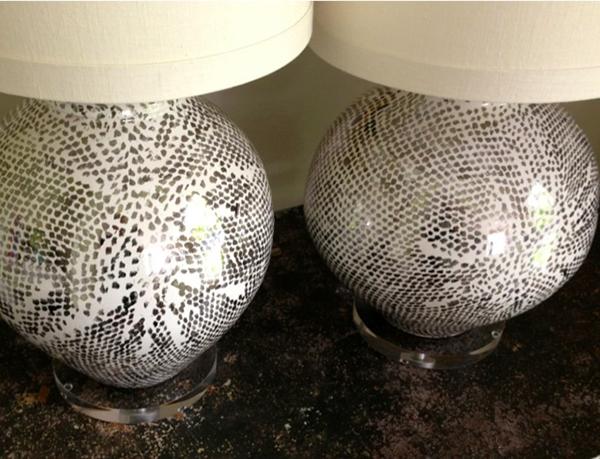 ps ceramics2