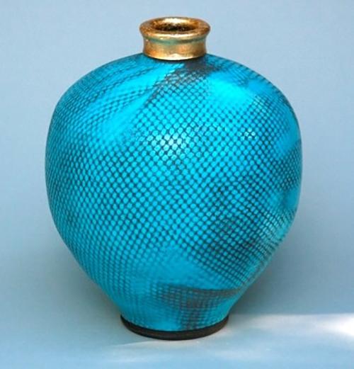ps ceramics3