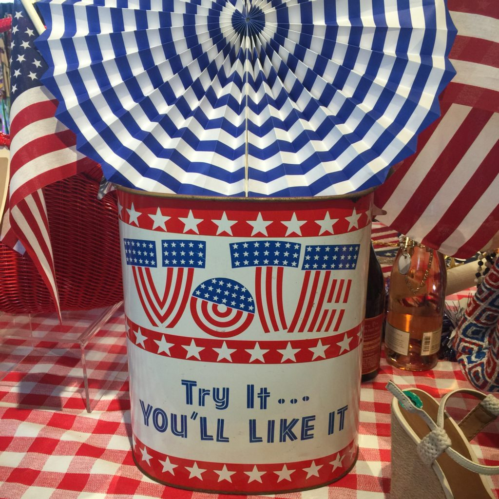Sconcet Nantucket Fourth of July - SBLongInteriors - Dallas Interior Design8