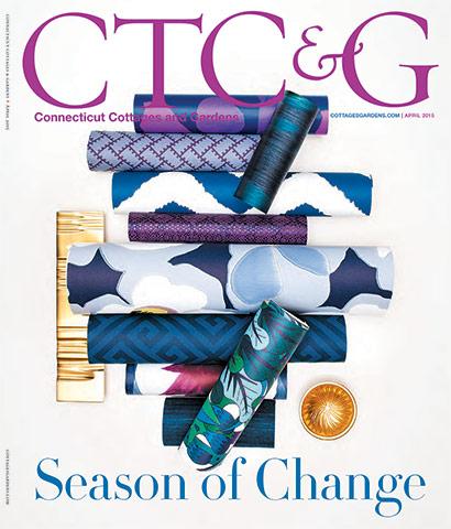1-CTCG-April-2015