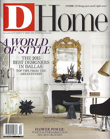 1-D-Home-Magazine-March-April