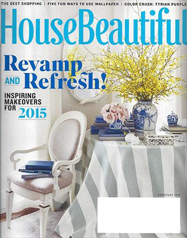 1-House-Beautiful-Feb-2015