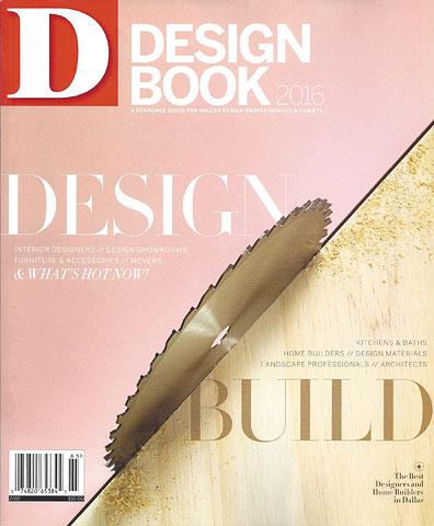 D-Design-Book-2016_1