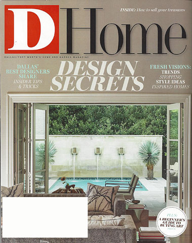 DHome-MarchApril2016_1