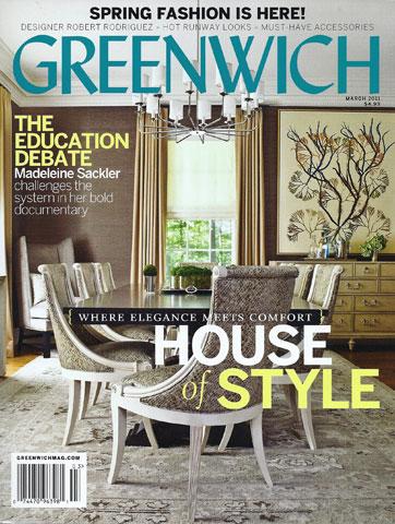 Greenwich_3_2001_1