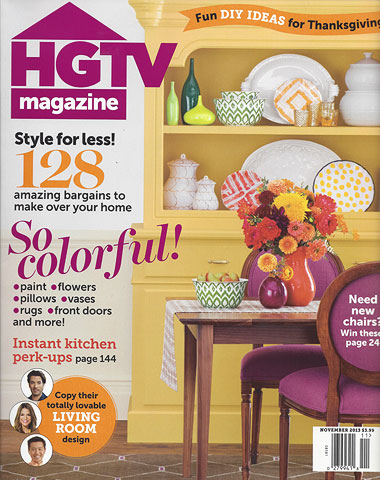 HGTV-Nov2013_1