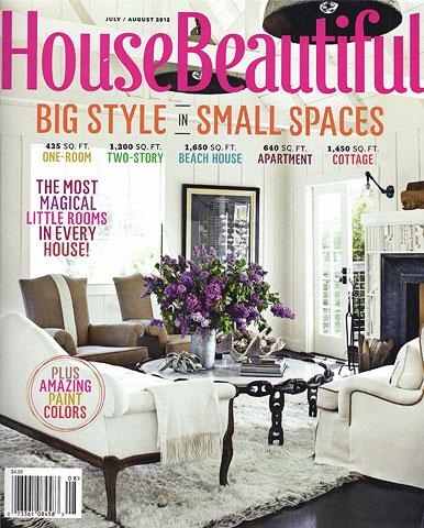 HouseBeautiful-JulyAug2012-pg1