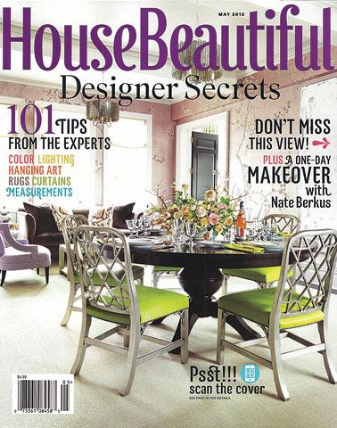 HouseBeautiful-May2012-pg1
