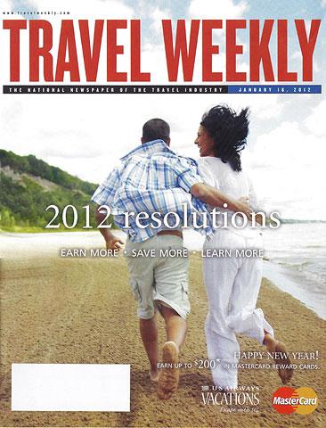 Travel-Weekly-Jan2012-1