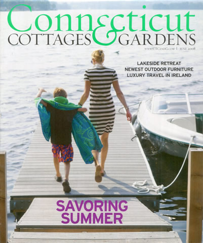ct-cottage-0608-cover