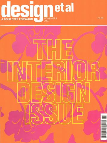 design-et-al-cover