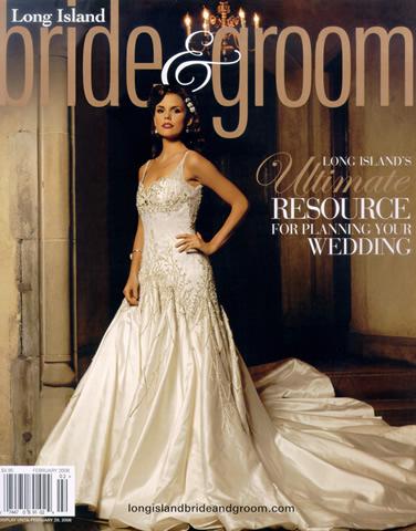 li_bride_groom_200802_cover