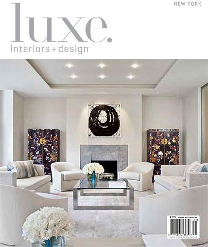 luxe-winter-2013-1