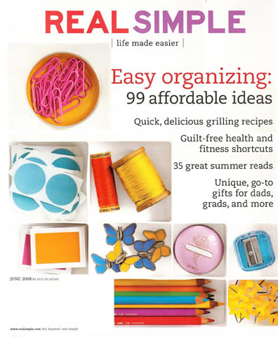 realsimple_cover
